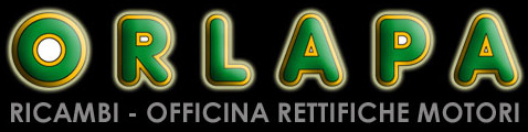 logo-orlapa